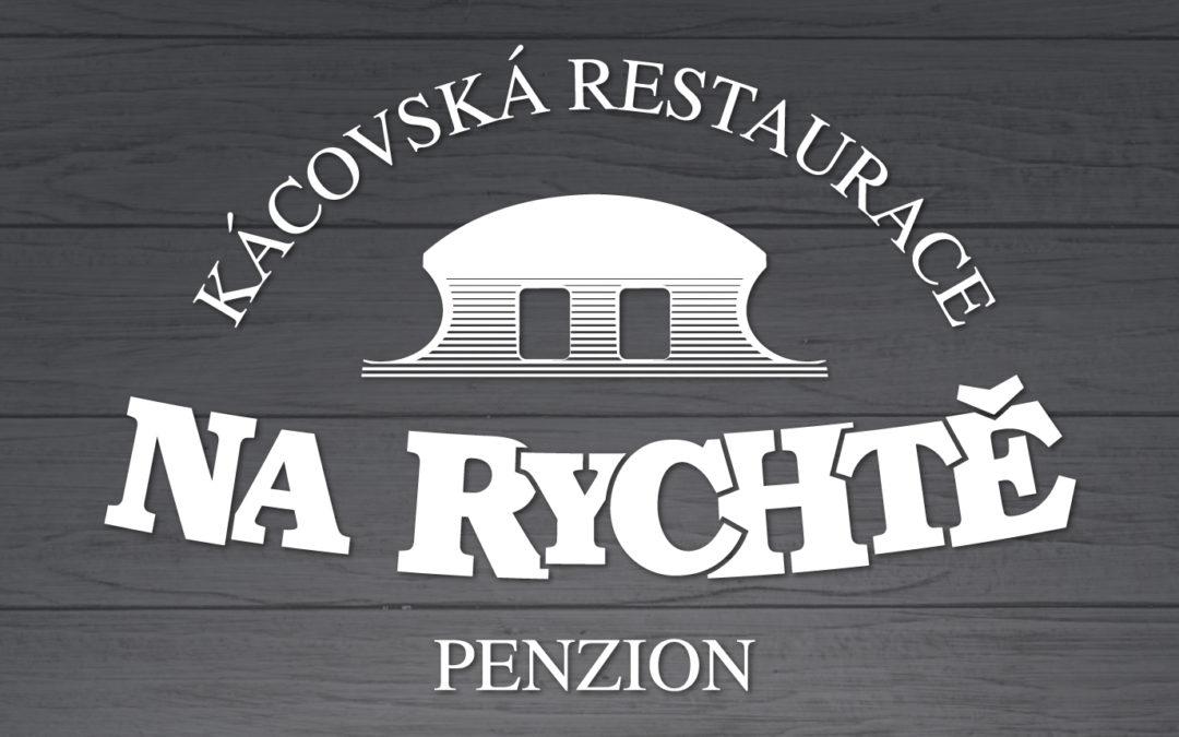 Restaurace na Rychtě v novém kabátu